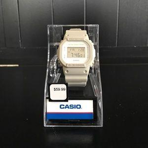 Casio Other - Unisex Casio G-Shock watch