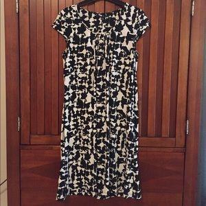 Chadwick's Dress