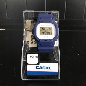Casio Other - Unisex Casio G-Shock 3229/3421