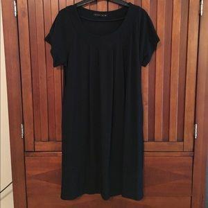 Tiana B Dresses - Tiana B Medium dress