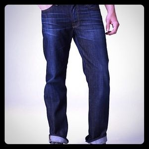 Lucky Brand Other - 🆑📦Men LUCKY BRAND Jeans