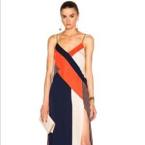 Diane von Furstenberg Dresses & Skirts - NWT! Diane von Furstenberg Slip Dress