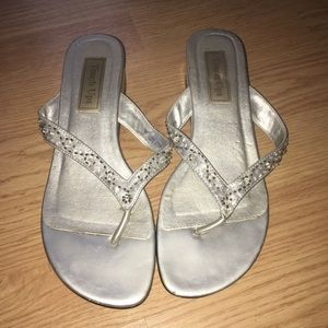 touch ups Shoes - Touch ups sandal for prom
