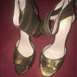 """Vince Camuto Women's Shoes"""