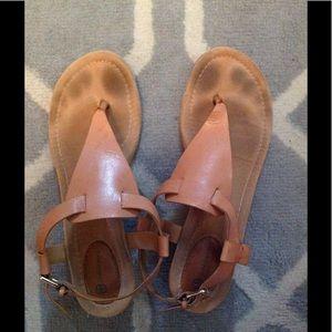 Giani Bernini sandal