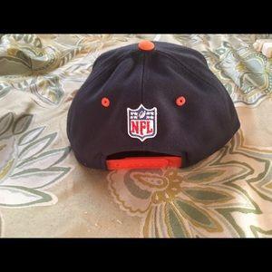 Adidas Accessories - Chicago Bears SnapBack
