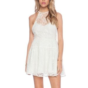 Free People Dresses & Skirts - Free People Wish Upon A Star Dress