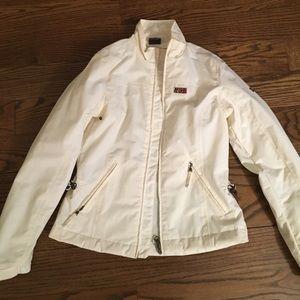 Napapijri Jackets & Blazers - Napapijuri technical jacket.