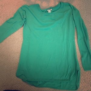 🎉SALE! Old Navy tunic sweater