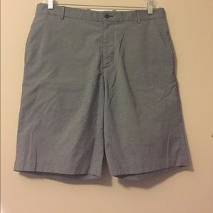 Greg Norman Other - Greg Norman Golf Shorts