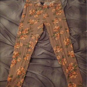 Rue21 Pants - Rue21 Women's Pants