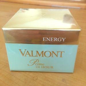Valmont Other - Valmont Prime 24 Hour Moisturizer