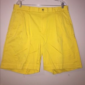Oxford Other - Oxford Golf Shorts