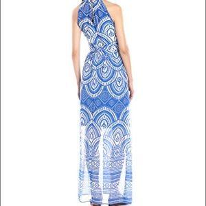 J. Taylor dress size 6