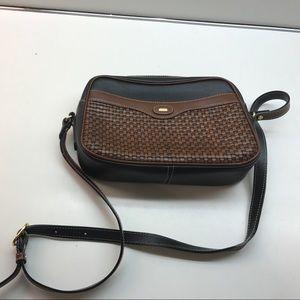 Bally Handbags - New Bally shoulder cross body bag purse