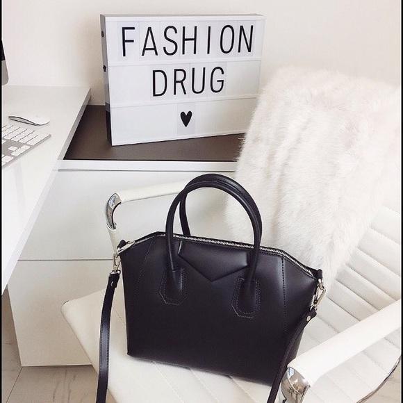 Fashion Drug Gigi Bag  b7046d3462d61