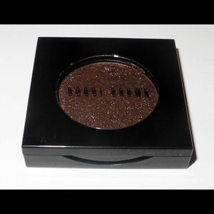 Bobbi Brown Other - Bobbi Brown Limited Edition sparkle shadow