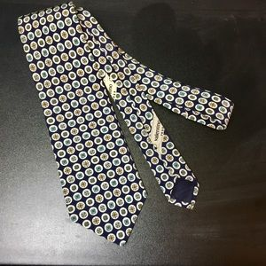 Valentino Necktie