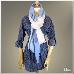 Relativity Tops - Relativity women's cotton tunic