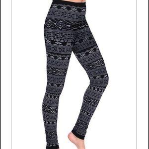 Tees by Tina Pants - Tees by Tina Alpine leggings