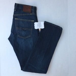 Lucky Brand Other - 28x32 Lucky Brand 121 Heritage Slim Jean