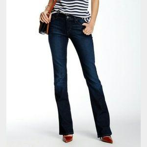 31x34 Joe's Honey Jeans