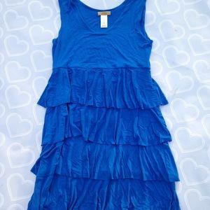 Valerie Stevens Dresses & Skirts - Women's dress size large