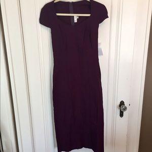 shabby apple Dresses & Skirts - Shabby Apple Vintage Looking Dress