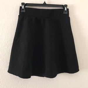 Stoosh Dresses & Skirts - A-line skirt