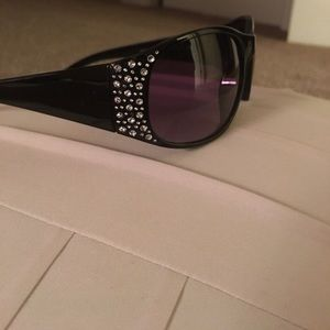 Foster Grant Accessories - SOLAR ACCENTS BY FOSTER GRANT SUNGLASSES