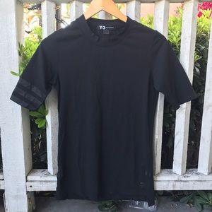 Y-3 Other - Y-3 adidas shirt