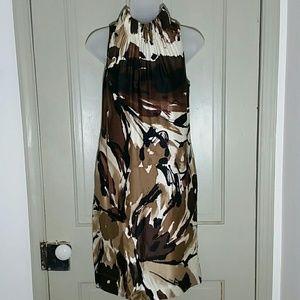 Taylor Dresses & Skirts - Taylor Silk Dress