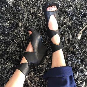 Rick Owens Shoes - Rick Owens shoes