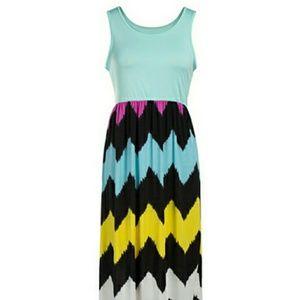 Dresses & Skirts - Sundresses