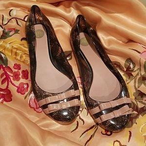 Melissa Shoes - MELISSA Shoes