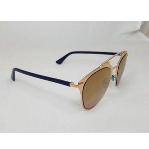 16eae84f2b37 Christian Dior Accessories - DIOR Reflected pink   copper sunglasses 3210R  -OBO