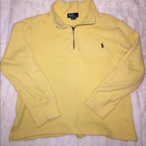 Polo by Ralph Lauren Other - Polo Boy's Pullover