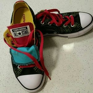 Converse Other - CONVERSE ALL STAR KIDS