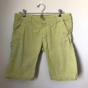 Horny Toad Pants - Women's Horny Toad shorts