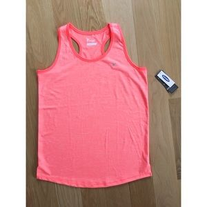NWT Old Navy Active Tank