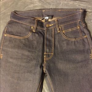 The Hundreds Other - The Hundreds Denim relaxed fit Jeans. Mens size 30
