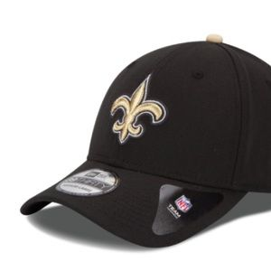 Haina Accessories | New Orleans Saints