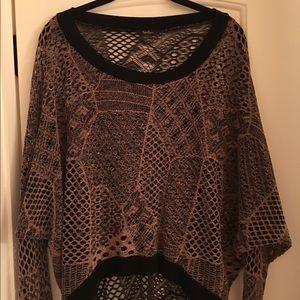 17 Sundays Sweaters - Sweater-Earleen