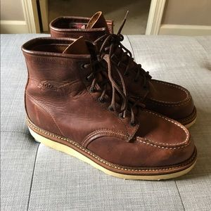 Red Wing Shoes Other - Red Wing 1905 Centennial Boots