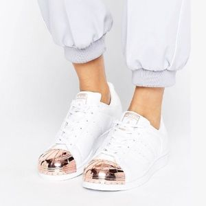 Adidas Shoes - Adidas Superstar Special Edition