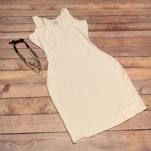 ASSETS by Sara Blakely Other - ‼️Sale‼️Assets by Spanx White Tank Slip