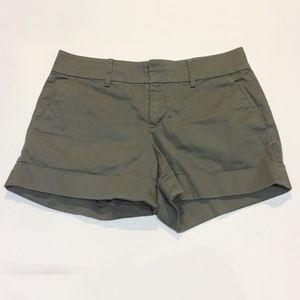 Club Monaco Pants - Club Monaco shorts
