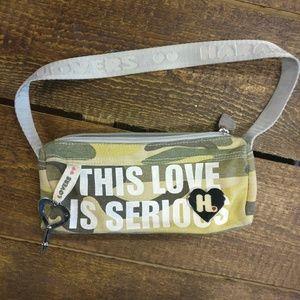 Harajuku Lovers Handbags - Harajuku Lovers by Gwen Stefani Purse