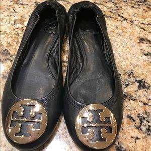 Tory Burch Shoes - Tory burch ballerina flat