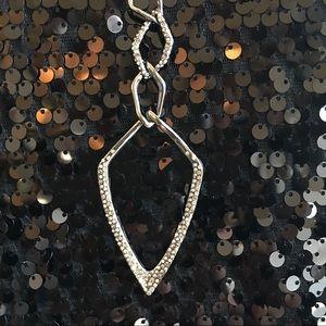 Alexis Bittar Jewelry - Alexis Bittar Pendant Necklace